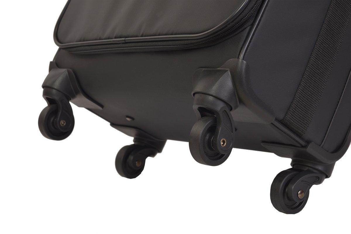 Сак за ръчен багаж CABIN BAG - Scubapro
