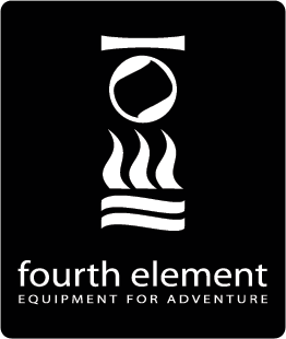 Дамско термобельо долна част ARCTIC Leggings - Fourth Element