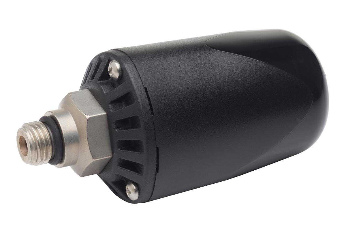 Трансмитер за водолазен компютър SMART PLUS - Scubapro