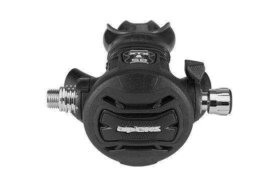 Ремонтен комплект за водолазен регулатор втора степен Apeks XTX50