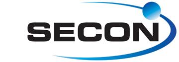 Подводен металотърсач UWM 30 - Secon