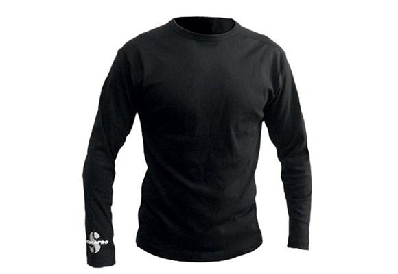 Блуза с дълъг ръкав LONGSLEEVE - Scubapro