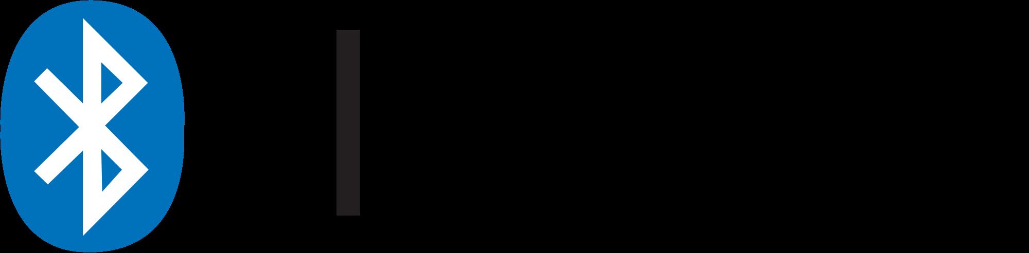 Водолазен компютър с дигитален компас ALADIN SPORT MATRIX - Scubapro