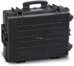Куфар за експедиции Explorer 5823.B.E - Explorer cases