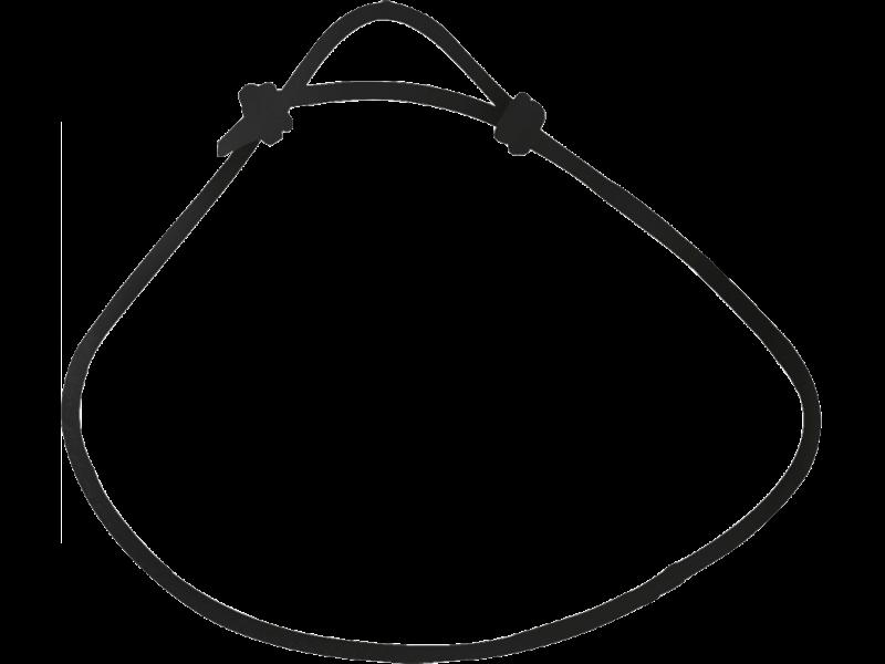 Монтаж за втори регулатор Necklace - Scubapro