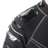 Мъжки водолазен костюм W30 SHORTY Man 2,5 мм - Waterproof