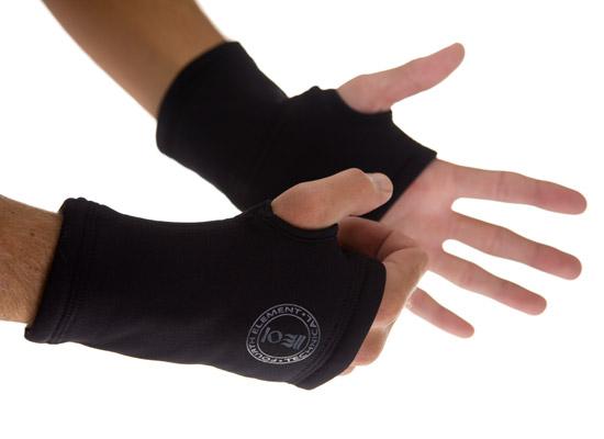 Ръкавици за сух водолазен костюм XEROTHERM WRIST WARMERS - Fourth Element