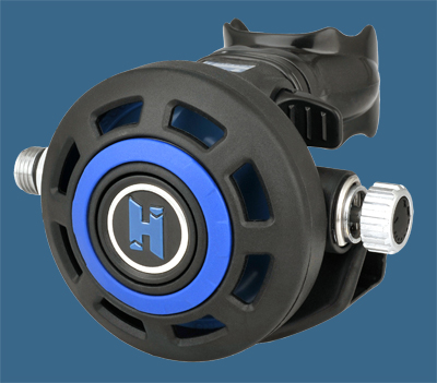 Втора степен Halo - Halcyon