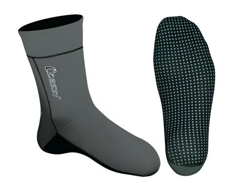 Неопренови чорапи ULTRA STRECH 1,5 мм - Cressi