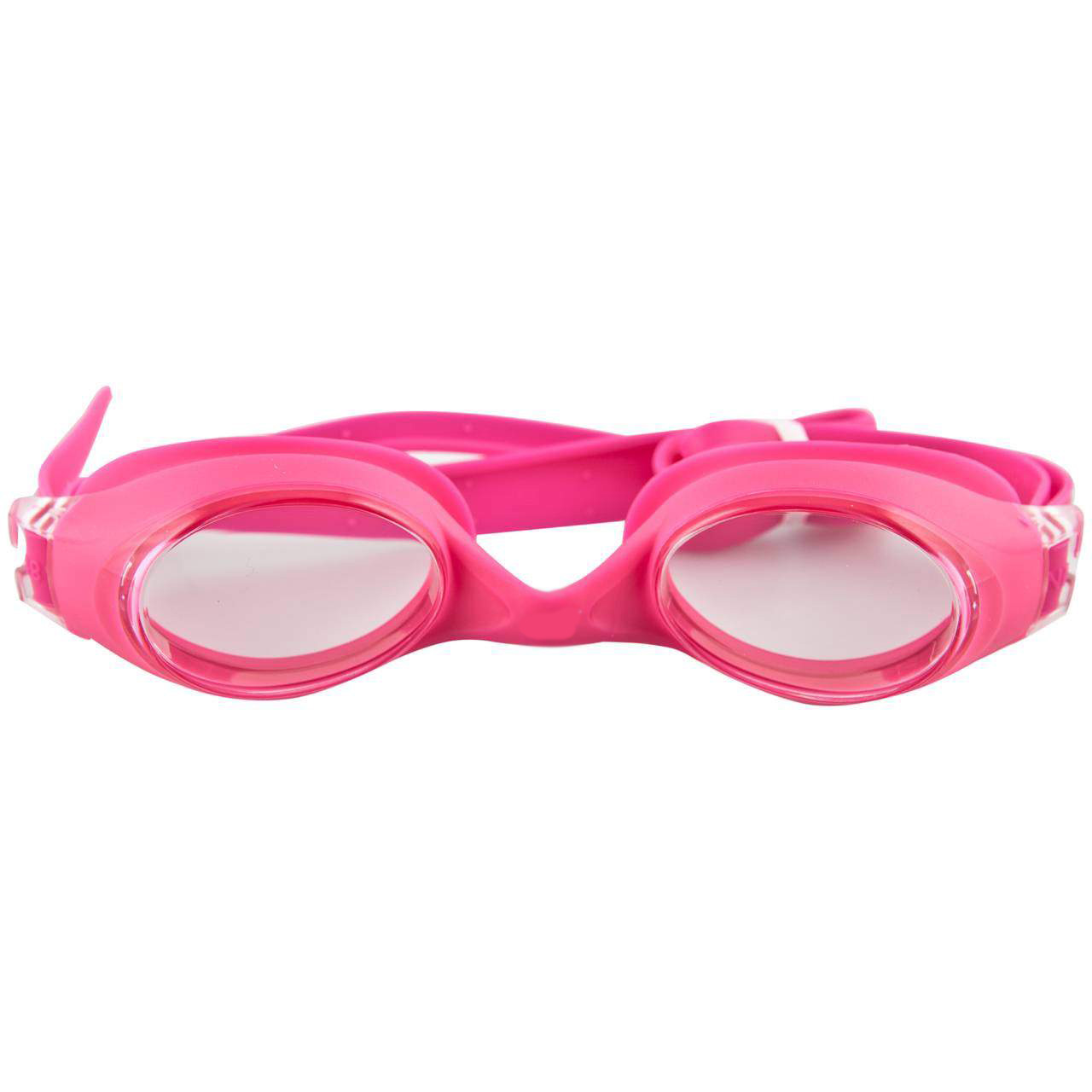 Детски очила за плуване NEMO Pink - Sommap