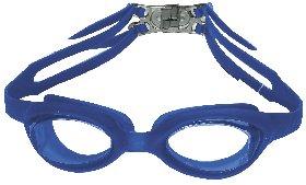 Очила за плуване POOL - Sommap