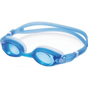 Очила за плуване BUTTERFLY - Sommap