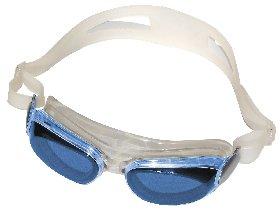 Очила за плуване STREAM - Sommap