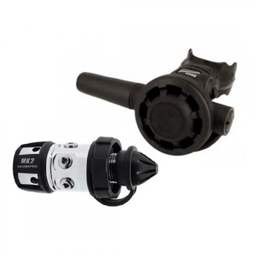 Водолазен регулатор MK2/ R095 - Scubapro