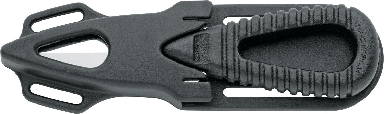 Нож за подводен риболов MICROSUB RACE - MAC