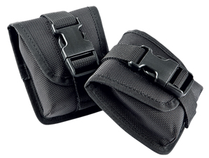 Джобове за тежести X-TEC COUNTER WEIGHT POCKETS - Scubapro