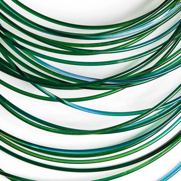 Монофил за връзване на харпун 1,6мм - Merou