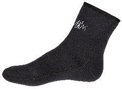 Неопренови чорапи SOCKS 3 мм – Sommap