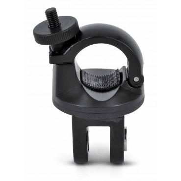 Адаптор за монтаж на фенер с диаметър 26 мм – Bestdivers