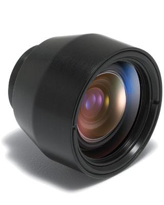 Широкогълна леща за подводни фотоапарати REEFMASTER MINI и ECOSHOT - SeaLife