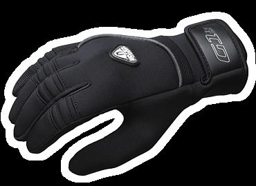 Водолазни неопренови ръкавици G1 TROPIC 1.5 мм - Waterproof