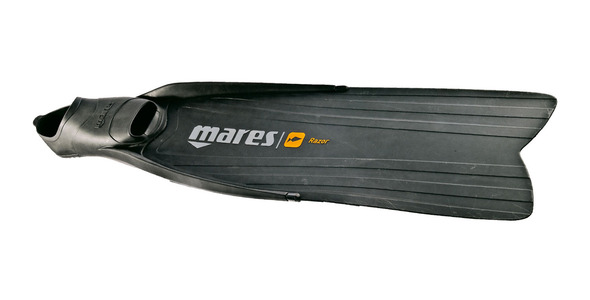 Плавници за подводен риболов RAZOR PRO - Mares