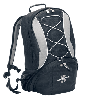 Раница Back Pack Professional - Scubapro