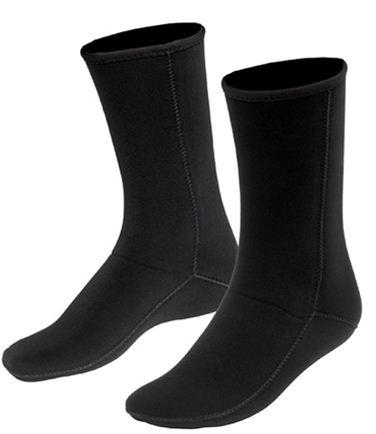 Неопренови чорапи B1 1,5 мм - Waterproof