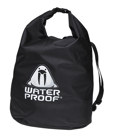 Сух водолазен сак WP DRY BAG - Waterproof