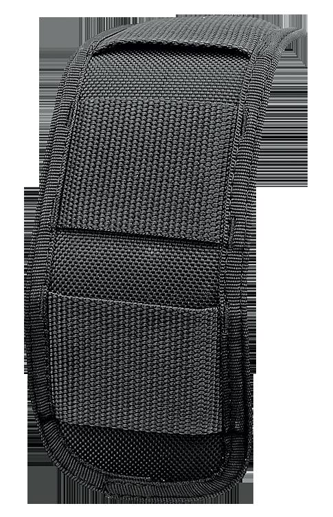 Подплънки за раменете X-TEK - Scubapro