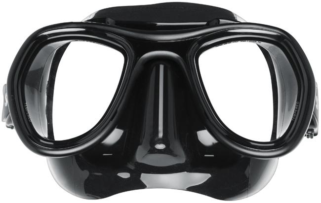 Водолазна маска Hydros - Scubapro